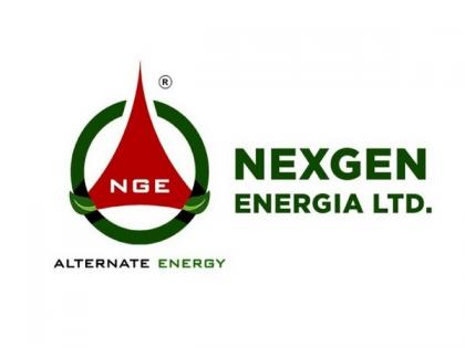 NexGen Energia continues rapid growth by expanding its footprint   NexGen Energia continues rapid growth by expanding its footprint