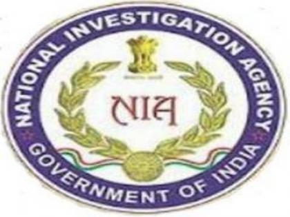 Chikkodi counterfeit currency case: NIA names key racketeer   Chikkodi counterfeit currency case: NIA names key racketeer