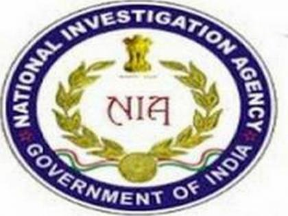 Bhima Koregaon case: Special NIA court rejects default bail plea of Gautam Navlakha | Bhima Koregaon case: Special NIA court rejects default bail plea of Gautam Navlakha