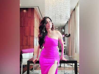 I will never take up any project in Delhi, says Nikita Rawal post robbery incident   I will never take up any project in Delhi, says Nikita Rawal post robbery incident