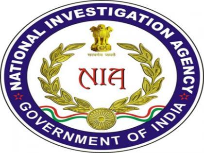 Guwahati grenade blast case: NIA files charge-sheets against 5 ULFA-I cadres | Guwahati grenade blast case: NIA files charge-sheets against 5 ULFA-I cadres
