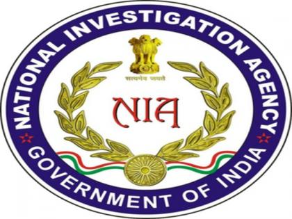 NIA names two more in supplementary charge-sheet in New Delhi railway station gold smuggling case   NIA names two more in supplementary charge-sheet in New Delhi railway station gold smuggling case