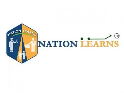 Nationlearn.com's holistic learning platform helps upgrade skills and financial knowledge to manage job, life and money in present times | Nationlearn.com's holistic learning platform helps upgrade skills and financial knowledge to manage job, life and money in present times