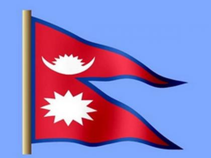 Nepal issues third wave warning as COVID-19 cases continue to rise | Nepal issues third wave warning as COVID-19 cases continue to rise