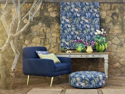 'Nesterra' from the House of Sutlej sweeps the decor space with a series of Next-Gen collections designed to 'Feature You' | 'Nesterra' from the House of Sutlej sweeps the decor space with a series of Next-Gen collections designed to 'Feature You'
