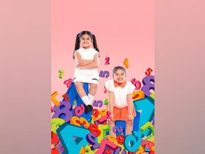 Nikhita Venkatraman and Nishita Venkatraman are gaining popularity over their latest release - Momma Get Mad | Nikhita Venkatraman and Nishita Venkatraman are gaining popularity over their latest release - Momma Get Mad