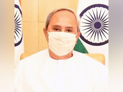 Odisha CM writes to Nirmala Sitharaman seeking exemption of GST on purchase of COVID-19 vaccines   Odisha CM writes to Nirmala Sitharaman seeking exemption of GST on purchase of COVID-19 vaccines