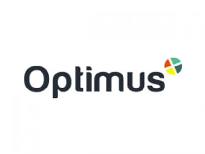 Optimus announces Interim Clinical Results from Phase III Clinical Trials of Molnupiravir conducted in India | Optimus announces Interim Clinical Results from Phase III Clinical Trials of Molnupiravir conducted in India