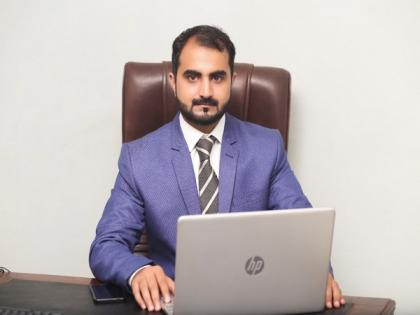 TheSuperSol founder Aleem Ahmad launches IT management software to help businesses run smoothly   TheSuperSol founder Aleem Ahmad launches IT management software to help businesses run smoothly