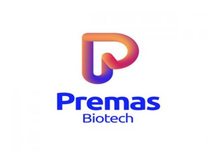Premas Biotech secures licensing deal for commercializing its vaccine technology in India | Premas Biotech secures licensing deal for commercializing its vaccine technology in India