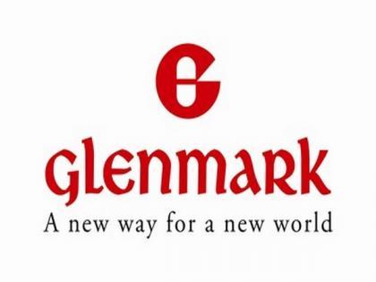 Glenmark Pharmaceuticals launches Rufinamide Tablets USP, 200 mg and 400 mg   Glenmark Pharmaceuticals launches Rufinamide Tablets USP, 200 mg and 400 mg