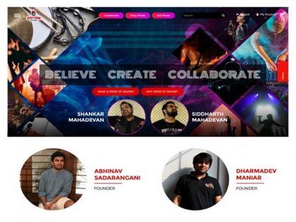 Indie Artists- Easiest route to fame | Indie Artists- Easiest route to fame