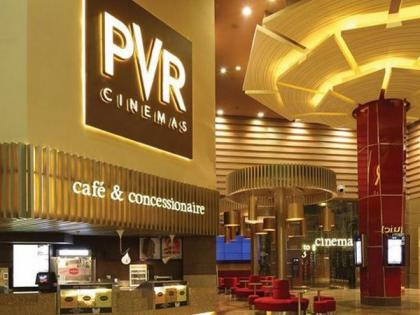 Second Covid wave pushes recovery for multiplexes to next fiscal: Crisil   Second Covid wave pushes recovery for multiplexes to next fiscal: Crisil
