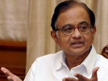 'How many can afford Rs 400 per dose?': Chidambaram questions Centre over Covishield pricing | 'How many can afford Rs 400 per dose?': Chidambaram questions Centre over Covishield pricing