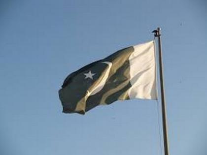 Pakistan Army continues to support Taliban, Al Qaeda along Afghanistan border | Pakistan Army continues to support Taliban, Al Qaeda along Afghanistan border