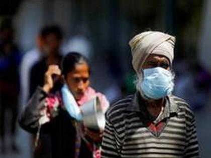 COVID-19 death toll crosses 23,000 in Pakistan | COVID-19 death toll crosses 23,000 in Pakistan