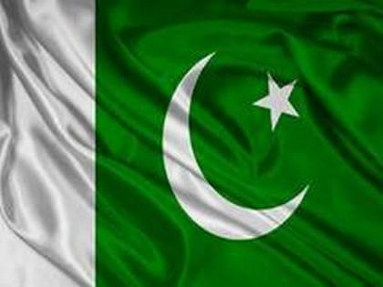 Rights group expresses concern over abduction of human rights activist in Pakistan   Rights group expresses concern over abduction of human rights activist in Pakistan