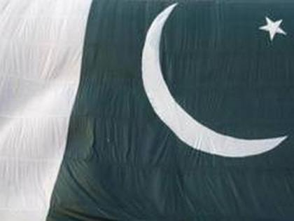 Pakistan denies presence of US military or air base in country   Pakistan denies presence of US military or air base in country