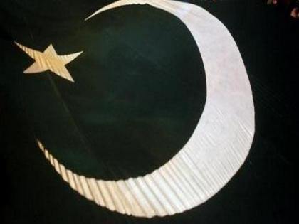 Pakistan's provincial govt backs recognition of Taliban rule in Afghanistan   Pakistan's provincial govt backs recognition of Taliban rule in Afghanistan