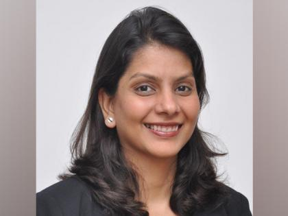 US$5 Billion Everstone Group appoints leading lawyer Pratibha Jain as Group General Counsel & Head of Corporate Affairs | US$5 Billion Everstone Group appoints leading lawyer Pratibha Jain as Group General Counsel & Head of Corporate Affairs