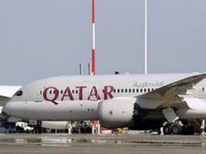 Qatar Airways to ship essential medical supplies to India free of charge   Qatar Airways to ship essential medical supplies to India free of charge
