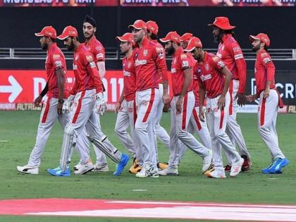 IPL 2021: Well-balanced on paper, Punjab Kings look to change fortunes with new name (Analysis)   IPL 2021: Well-balanced on paper, Punjab Kings look to change fortunes with new name (Analysis)