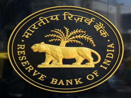 RBI constitutes Committee on functioning of Asset Reconstruction Companies   RBI constitutes Committee on functioning of Asset Reconstruction Companies