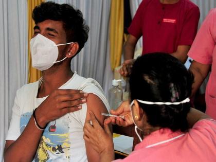 Jharkhand reports six new COVID-19 cases, zero death | Jharkhand reports six new COVID-19 cases, zero death