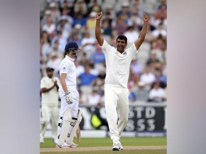 Rajasthan pacer Pankaj Singh retires from all forms of cricket   Rajasthan pacer Pankaj Singh retires from all forms of cricket