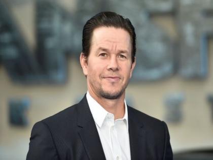 Mark Wahlberg's sci-fi thriller 'Infinite' to debut on Paramount plus   Mark Wahlberg's sci-fi thriller 'Infinite' to debut on Paramount plus