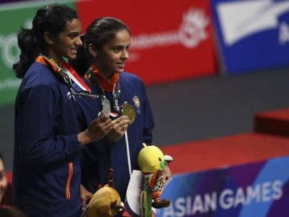 SAI approaches Malaysian govt to allow Indian shuttlers to travel for Malaysian Open | SAI approaches Malaysian govt to allow Indian shuttlers to travel for Malaysian Open
