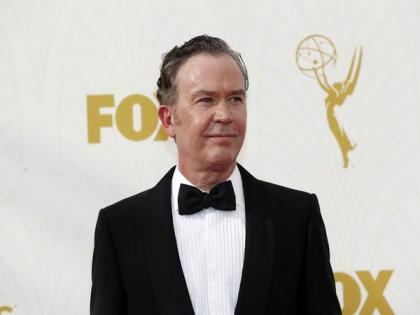 Timothy Hutton gets officially cleared for 1983 rape allegation | Timothy Hutton gets officially cleared for 1983 rape allegation