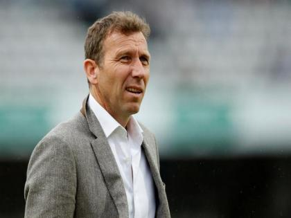 People keen to see rest of IPL 2021 staged, but logistics very tricky: Atherton | People keen to see rest of IPL 2021 staged, but logistics very tricky: Atherton