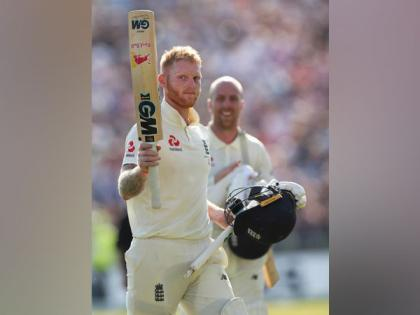 'Don't think you can push these issues': England coach on Ben Stokes' return from break | 'Don't think you can push these issues': England coach on Ben Stokes' return from break