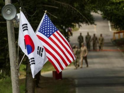 Strengthening of US-South Korea ties cause concerns in China | Strengthening of US-South Korea ties cause concerns in China