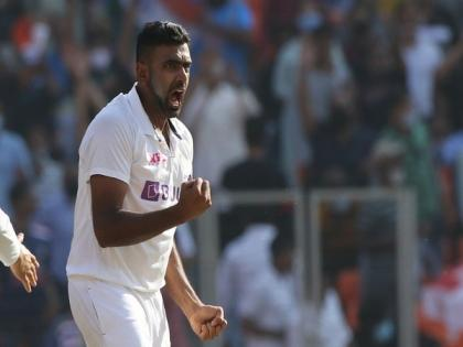 WTC: Ashwin says best of three final would have been nicer, but team will give best shot | WTC: Ashwin says best of three final would have been nicer, but team will give best shot