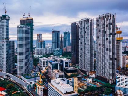 Real estate investors' confidence remains intact: Savills | Real estate investors' confidence remains intact: Savills