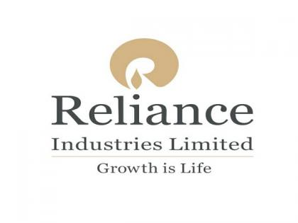 Reliance acquires majority equity stake in skyTran Inc | Reliance acquires majority equity stake in skyTran Inc