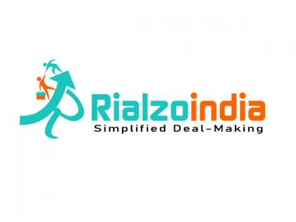 RialzoIndia- Most trustable fundraising platform for startups, businesses | RialzoIndia- Most trustable fundraising platform for startups, businesses