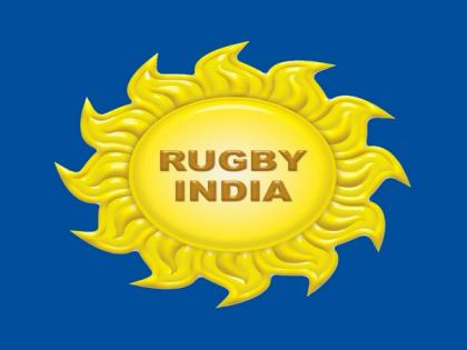 India to compete in Asia Rugby U18 Girls Rugby Sevens Championship 2021 | India to compete in Asia Rugby U18 Girls Rugby Sevens Championship 2021