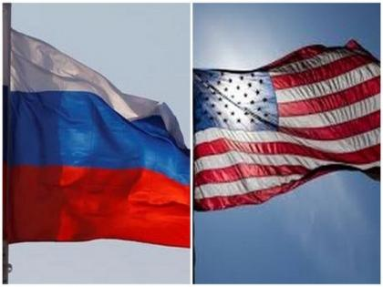 US lays off nearly 200 local staffers working at embassy in Russia   US lays off nearly 200 local staffers working at embassy in Russia