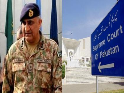 Pakistani Army has always desired that judiciary toe its line, says analyst | Pakistani Army has always desired that judiciary toe its line, says analyst