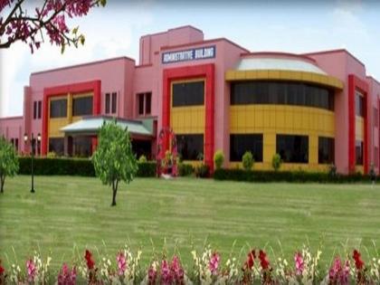 J-K: Sher-e-Kashmir University in collaboration with CRPF celebrates Van Mahotsava | J-K: Sher-e-Kashmir University in collaboration with CRPF celebrates Van Mahotsava