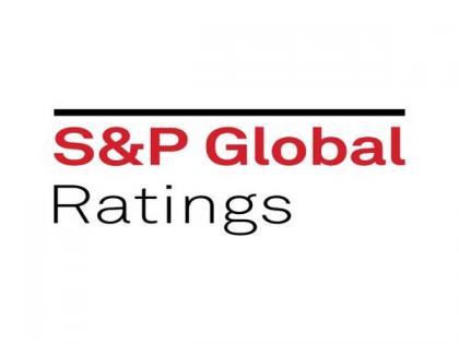 Emerging Asia's recovery can withstand reflation trade: S&P | Emerging Asia's recovery can withstand reflation trade: S&P