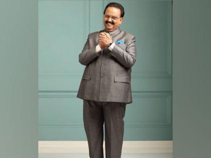 Singer SP Balasubrahmanyam passes away at 74   Singer SP Balasubrahmanyam passes away at 74