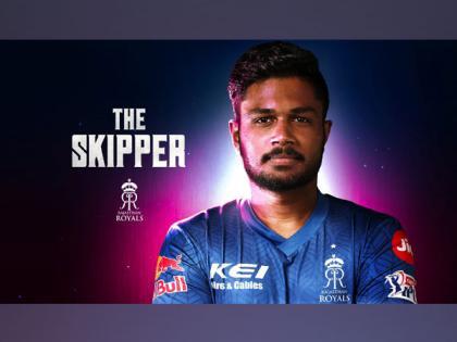 IPL 2021: Samson named RR captain, Smith released ahead of mini-auction   IPL 2021: Samson named RR captain, Smith released ahead of mini-auction