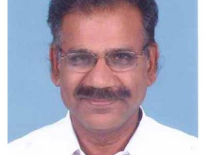 Kerala minister in row over alleged intervention in molestation case | Kerala minister in row over alleged intervention in molestation case