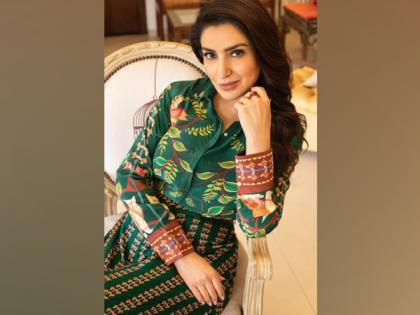 Tisca Chopra opens up about her upcoming directorial venture | Tisca Chopra opens up about her upcoming directorial venture