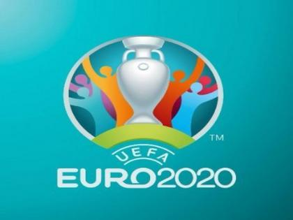 Euro 2020: I think we'll look really strong in this tournament, says Foden | Euro 2020: I think we'll look really strong in this tournament, says Foden