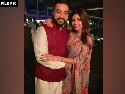 Shilpa Shetty files defamation suit against 29 media houses, personnel for 'false reporting', 'maligning image' | Shilpa Shetty files defamation suit against 29 media houses, personnel for 'false reporting', 'maligning image'